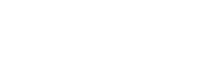 Compta Emerging Business
