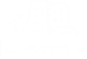 Bee2Citizen