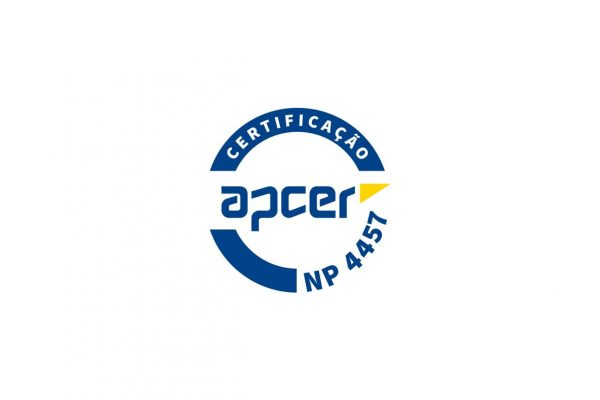 CEB renews certification in the IDI Management System by APCER