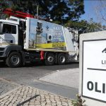 Smart Waste Collection @ Lisbon municipality
