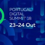 Compta discursa no Portugal Digital Summit 2018